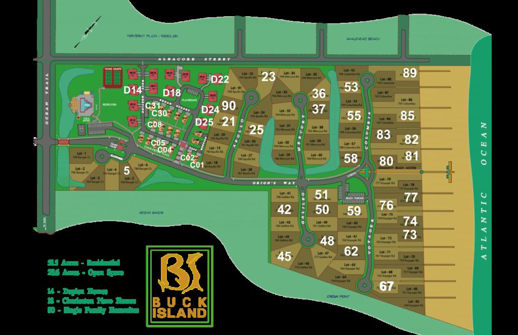 201704 bi map